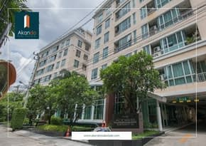 1 Bedroom The Address Sukhumvit 42 Condominium, Bangkok