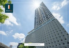 1 Bedroom BEATNIQ Sukhumvit 32 Condominium, Bangkok